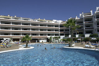 paloma beach apartments for rent